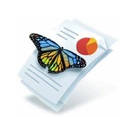 PDF Shaper 5.0 Free Download Latest Version 2016