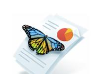 Download PDF Shaper 5.0 Offline Installer 2016
