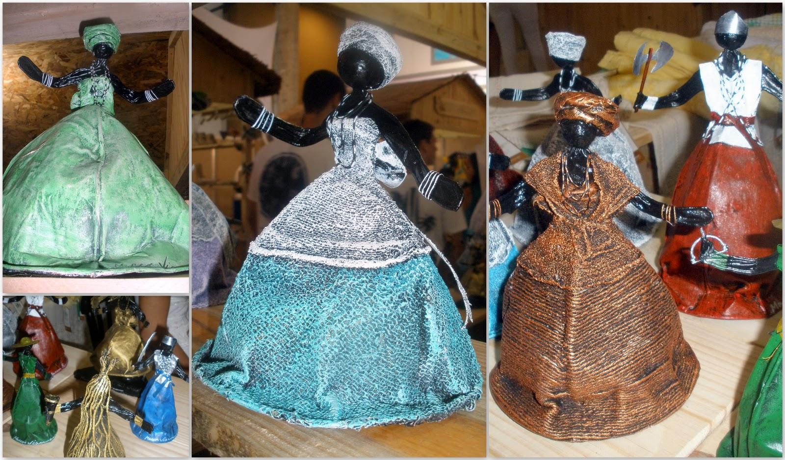 http://4.bp.blogspot.com/-UQMAfdu9Gaw/TpJH17gs7SI/AAAAAAAABAY/ILTCrDTZO9I/s1600/Feira+do+Empreendedor+2011.jpg
