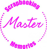 2013 Scrapbooking Memories Master