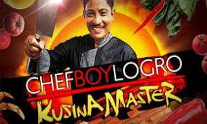 Kusina Master August 14, 2013