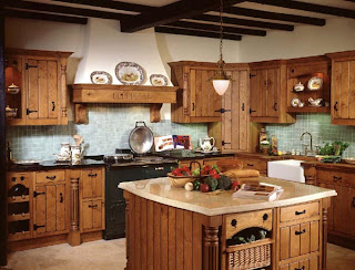 Incroyable Updating Your Kitchen Is One Of The Best Ways To Increase The Value Of Your  Home. Even If You Canu0027t Afford To Remodel All At Once, I Can Work Up A  Design ...