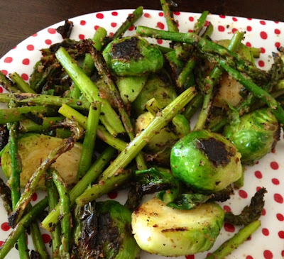 Cafe Express Shrimp And Avocado Salad Recipe