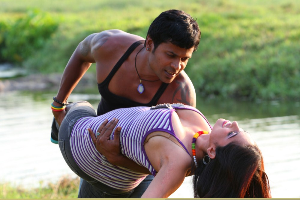 tamil movie hot stills directed by chandra mohan and produced by abc