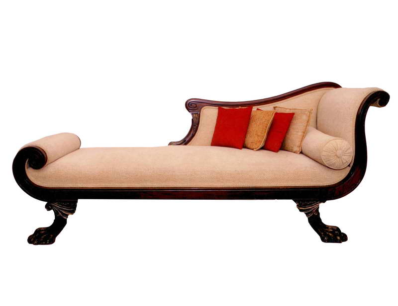 Chaise Longue - Old Fashioned Chaise Lounge on chaise furniture, chaise sofa sleeper, chaise recliner chair,