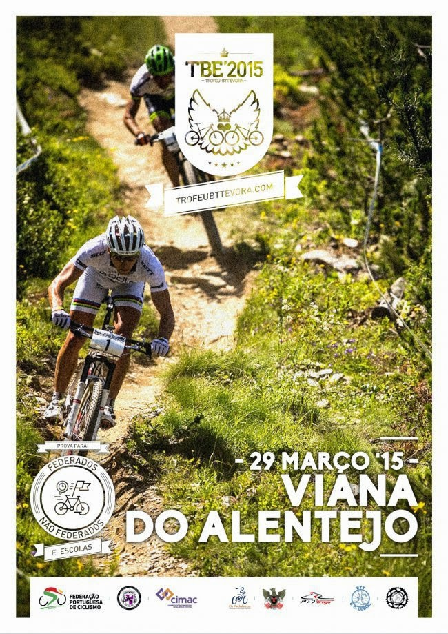 29MAR * VIANA DO ALENTEJO