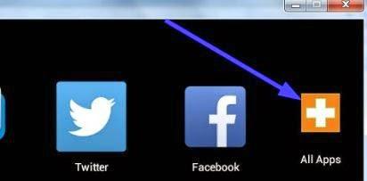 descargar Showbox para mac, app Showbox para el iphone, descarga Showbox para ipad