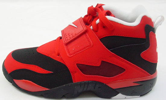 New Deion Sanders Shoes Release Dates