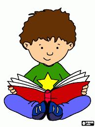 Proyecto Departamental de Lectura