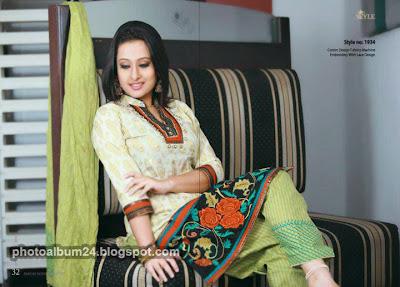 Bangladeshi+Movie+Actress+Purnima+002