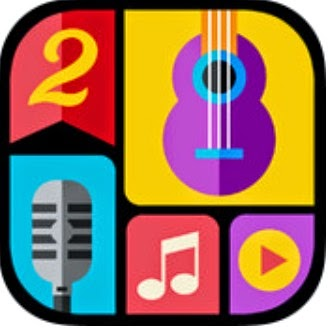 Icon Pop Song 2 Answers.