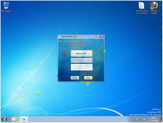 remove wga windows 7 torrent download