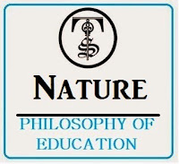 Nature of Philosophy of Education, B.ED, M.ED, NET Notes, CTET Exam Notes 2015 ( Study Material), PDF Notes Free Download.