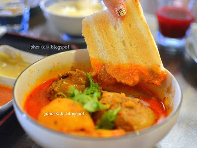 Curry-Chicken-EhHe-Art-Cafe-Johor-Bahru-Tan-Hiok-Nee