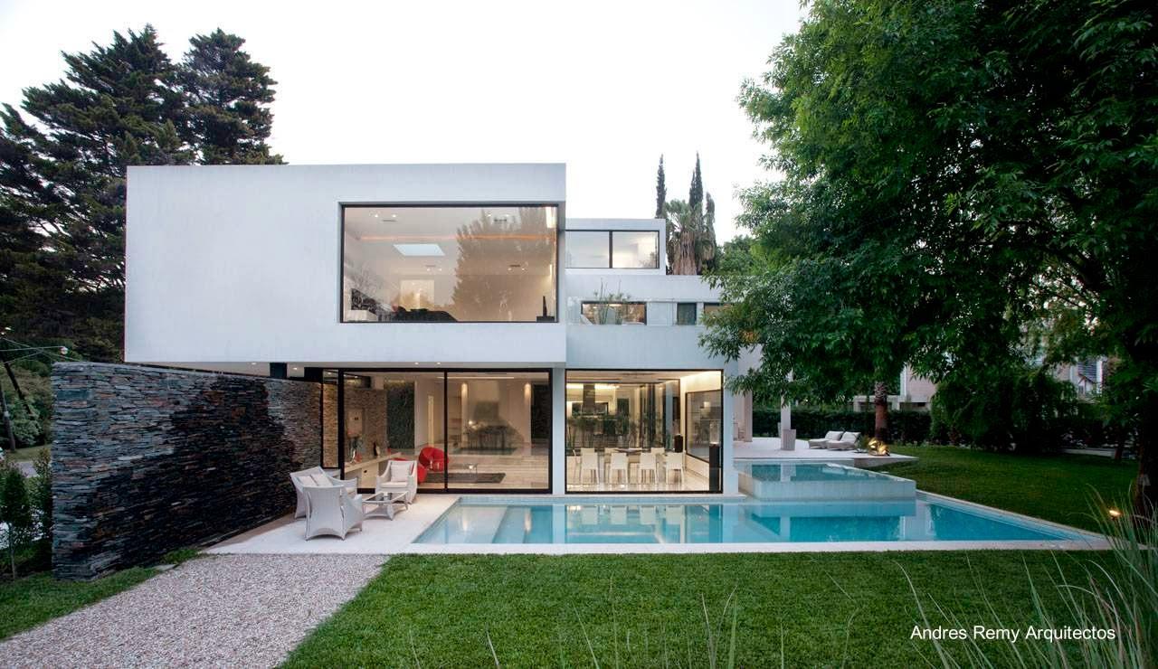 modelos y diseos de residencial para ver y comparar with ver diseos de casas