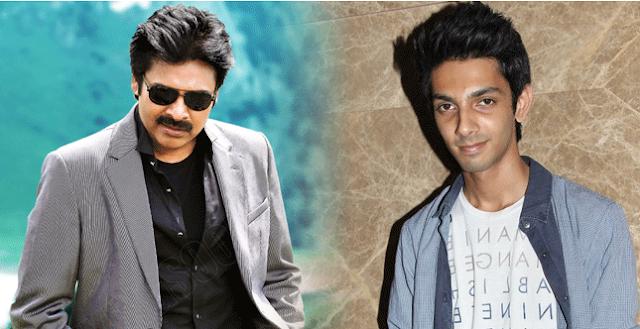 Power Star Pawan Kalyan Latest Movie Updates