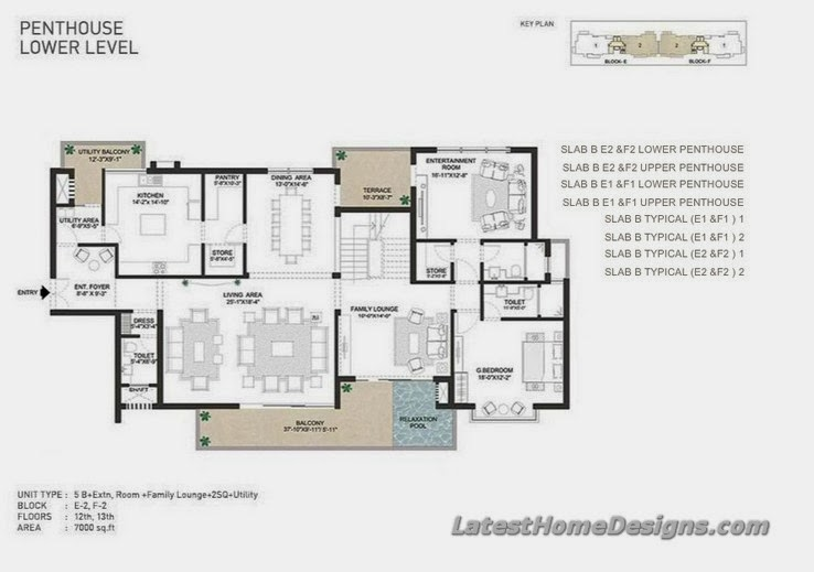 7000 sq ft lot duplex plans joy studio design gallery On 7000 sq ft house plans