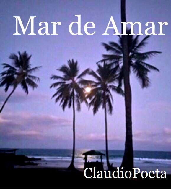 """""""Mar de Amar"""""""