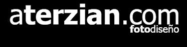 ATerzian - Fotografia y Diseño