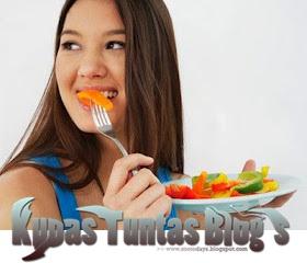 Diet Sehat - [www.zootodays.blogspot.com]