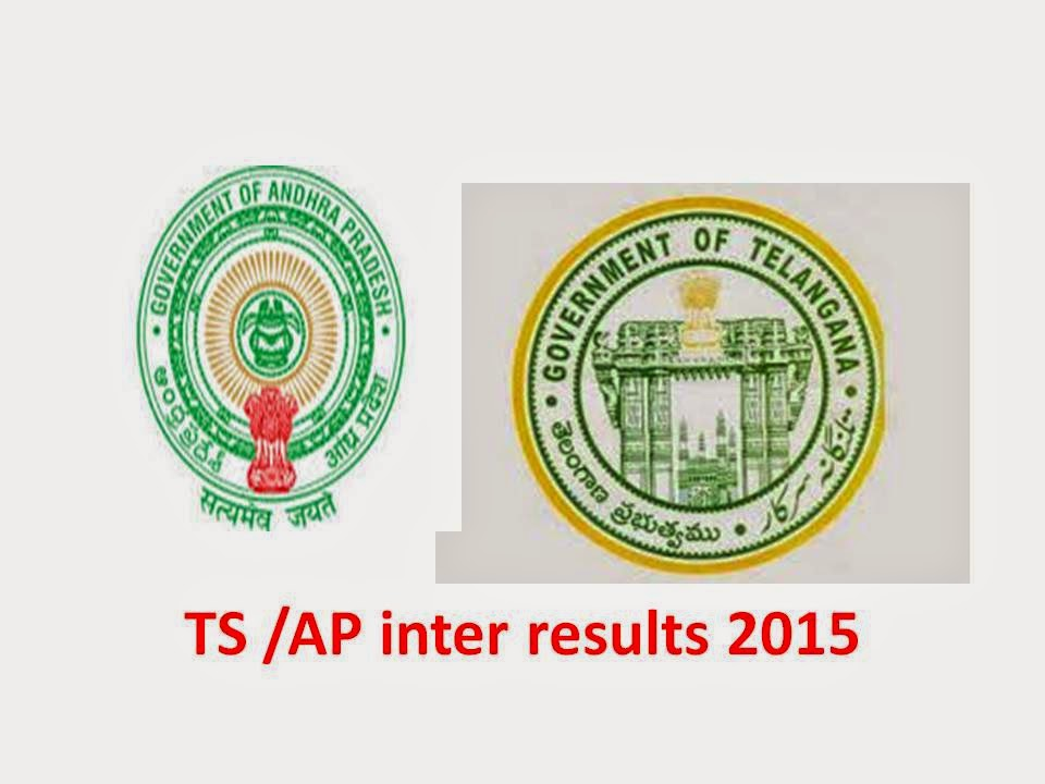 Andhra Inter Result 2015, AP SSC Results 2015, AP Inter ... results.andhraeducation.net/ BIEAP Andhra Inter Results 2015, Andhra SSC Result 2015, AP Inter Result, Andhra Inter Result, AP SSC Result, APOSS Result, AP Class 10 12 Results 2015, ... AP Intermediate Results 2014 - Jagran Josh www.jagranjosh.com/results/2014-ap-inter-12th-34853 AP Board Intermediate Results 2015: Check AP Inter First Year Result 2015 and AP Second Year Result 2015 on India's No.1 Education Website ... Results: CGG results.cgg.gov.in/ Board of Intermediate Education March 2014 Results. I st Year General Results. Click Here. I st Year Vocational Results. Click Here. Designed and developed ... All AP Intermediate RESULTS from Manabadi.com www.manabadi.co.in/institute/DisplayDocsResSource.aspx?...RESULTS... All AP Intermediate RESULTS from Manabadi.com. It is a leading Educational Portal. Welcome to Board of Intermediate Education,AP bieap.gov.in/ The Board of Intermediate Education promotes the vision of world-class education ... IPE MARCH 2014 - Single subject Results(Mathematics/Second Language). AP Board Intermediate Result 2015, AP Board 12th Result ... www.resultpro.co.in/2013/.../ap-board-intermediate-time-table-2014.htm... Apr 10, 2015 - AP Board Intermediate Result 2015: - AP board is going to declare the 12th class result very soon. It will be declared the AP Board Intermediate ... AP Intermediate Result 2015   BIEAP Inter Exam Results 2015 andhra-pradesh.indiaresults.com › Andhra Pradesh Looking for AP Board Intermediate Result, visit IndiaResults. Get all updates about BIEAP 1st year Inter Results 2015 and 2nd year Inter Result 2015 at our ... Andhra SSC Results   AP Board SSC Result 2015 andhra-pradesh.indiaresults.com/ IndiaResults.com is leading online exam result portal where you can know your AP Board SSC Exam Result 2015 at its Andhra Pradesh official page. Anna University B.E/ B.Tech Results Nov Dec 2014 - 2015 ... www.schools9.com/ M.Sc Geology 1st Sem Repeater Dec 2014 Ex