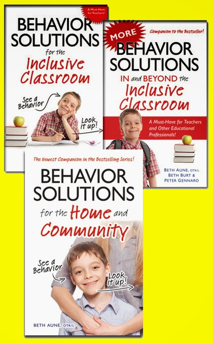 http://fhautism.com/behavior-solutions-library.html