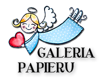 Galeria Papieru