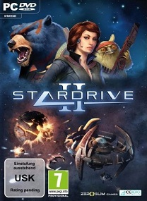 stardrive-2-pc-cover-dwt1214.com