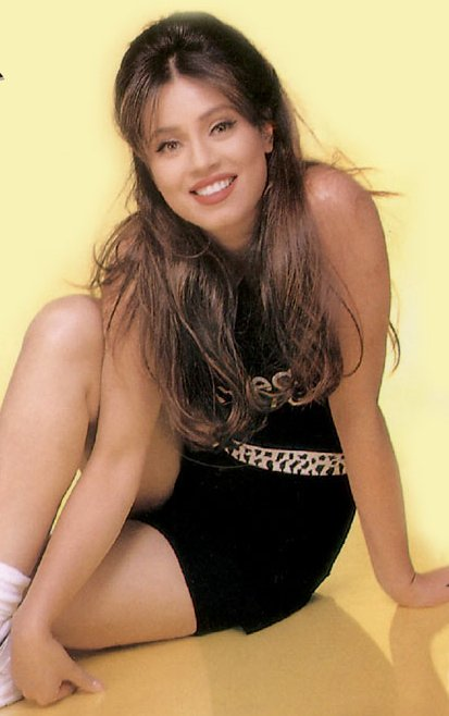 Mahima chaudhary porn sex photos — photo 10