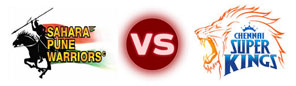 PWI vs CSK