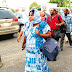 N8bn scam: Cash assistant has N134m in one account and several properties - EFCC