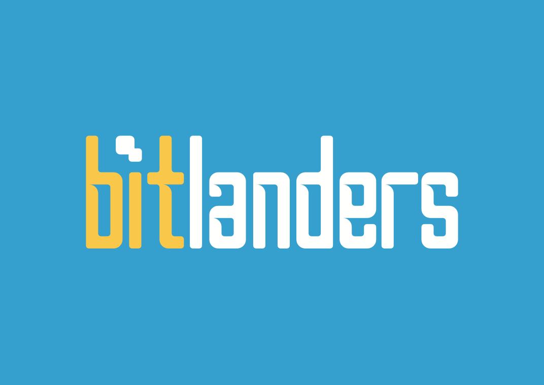 bitlanders_tutorial
