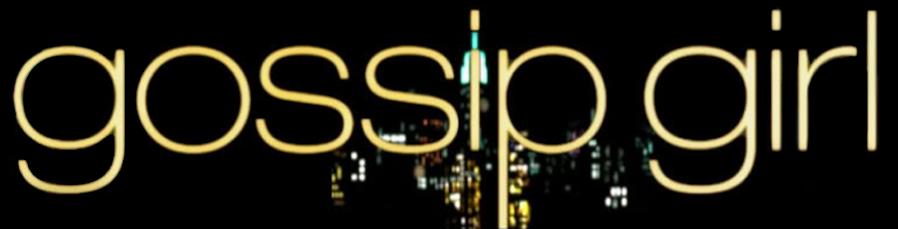 Gossip Stardoll | ru