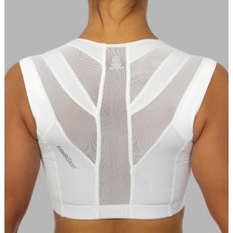 Best Sports Bras for Large Busts