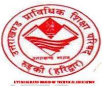 Uttarakhand Abkari Sipahi written Examination