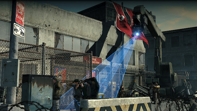 Homefront Full Tek Link İndir + Torrent
