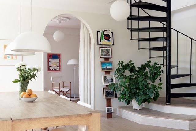 casa de fifia blog de decoraç u00e3o ideias simples e barata para decorar sua casa -> Decoração De Casas Simples E Barato