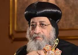 الخطيئة الكبرى للكنيسه المصريه ومنظمات أقباط المهجر ولوبيات المصالح ورجال الأعمال المسيحيين  Baba11