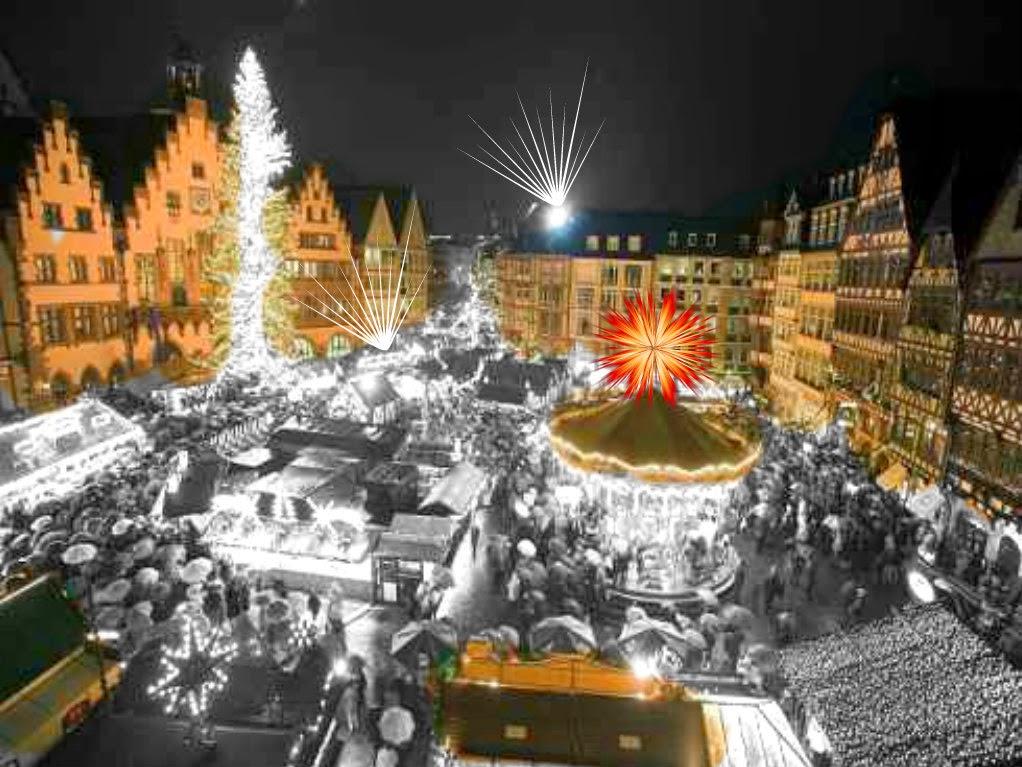 mercados_navideños_en_Hamburgo