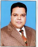 Prabhdyal Bhagat