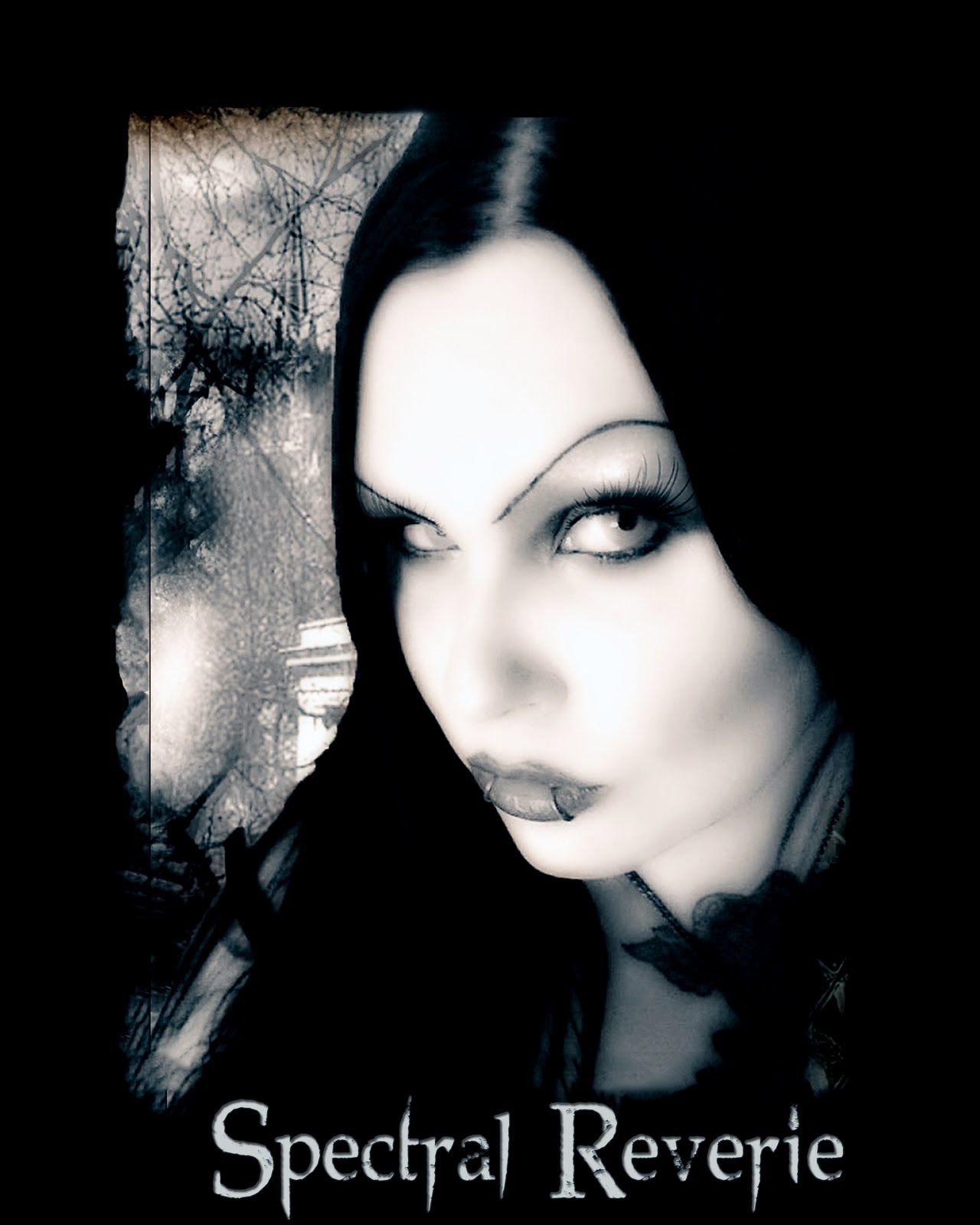 Ashes & Cinder