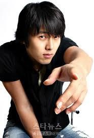 My LoVe HyuN Bin
