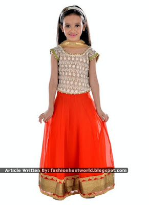 Kids Wedding Wear Clothing By Famous Online Store