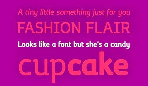 http://4.bp.blogspot.com/-UQr2rhoVyKk/UuDaspFpQ6I/AAAAAAAAXs0/n5k2ZRDJ68k/s1600/0026-fonts-for-designers.jpg