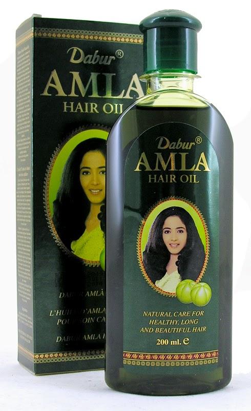 Amla Dabur