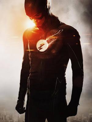 The Flash Season 2 Episode Subtitle Indonesia