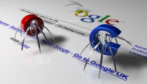 Percepat Index Google dalam Hitungan Menit, indexing google