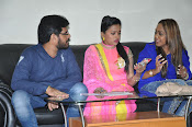 Bengal Tiger Audio function photos-thumbnail-5