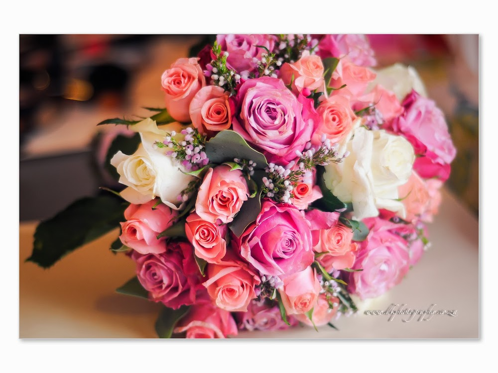 DK Photography Slideshow-0158 Rahzia & Shakur' s Wedding  Cape Town Wedding photographer