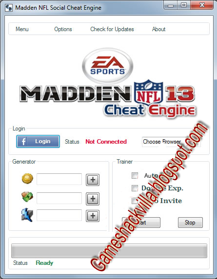 how to use cheat engine for 8 ball pool